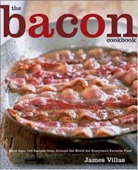 baconcookbook.jpg