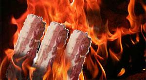 baconfire.jpg