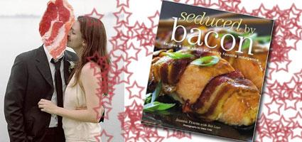 baconlove.jpg