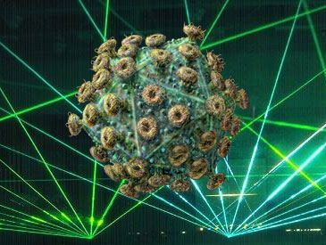 deadvirus.jpg