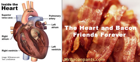 heartbacon.jpg