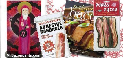 baconlover.jpg