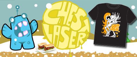 Chestlaser.com