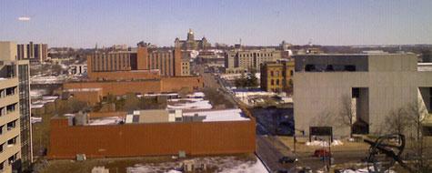 001-hotelview.jpg