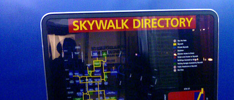 004-skywalk.jpg