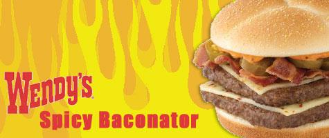 spicybaconator.jpg