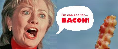 coocoobacon.jpg