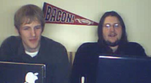 bacon009