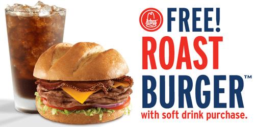 free-bacon