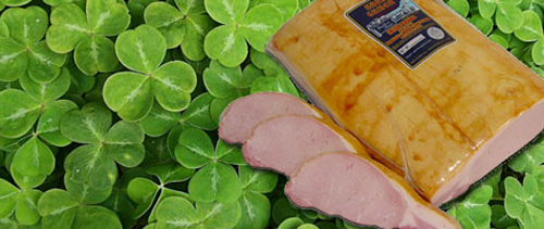 irishbacon2