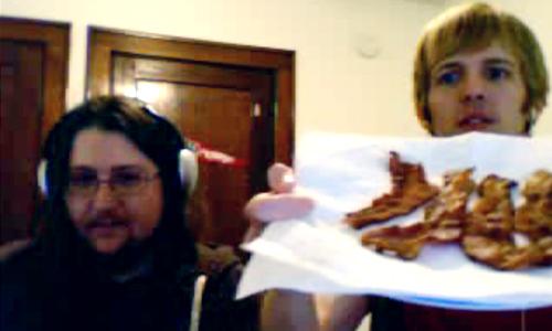 bacon15