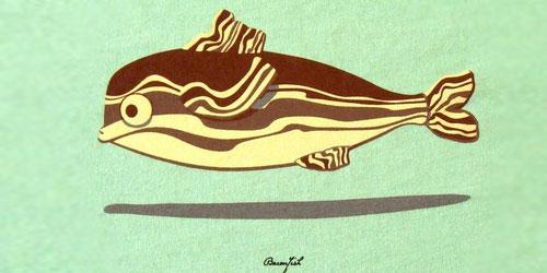 baconfishshirt