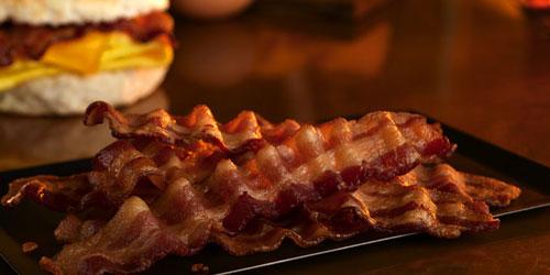 baconfail