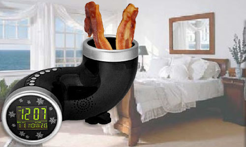 bacon-alarm-clock