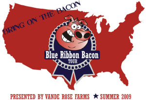 bacon-tour-796386