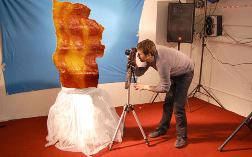 bacon-photo