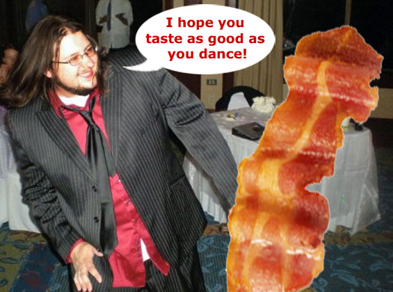sean_dancing_w_bacon