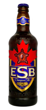 Maple-esb