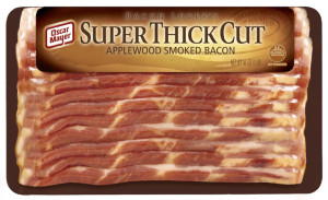 Oscar-Mayer-Super-Thick-Cut-Bacon-Package