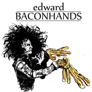 edward-bacon-hands-299x300.jpg