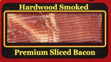 What's Up With All This Hardwood Smoking?